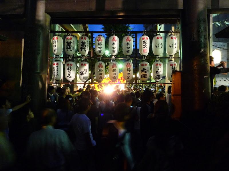 博多, 福岡, 山笠, 祭り, matsuri, festival, Fukuoka, Yamakasa