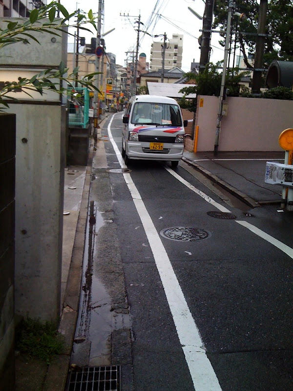 semana, Fukuoka, 1週, week, 福岡