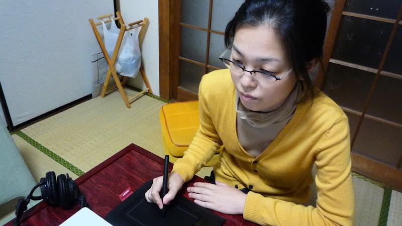 aniversario, dibujo, 記念日, boda, お絵描き, drawing, anniversary