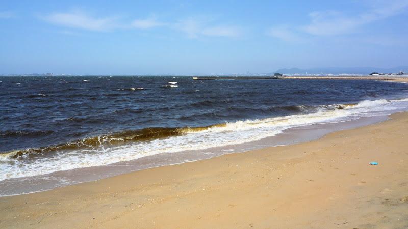 playa, beach, 伊都安蔵里, Itoshima, Itoaguri, 糸島, cafe, カフェ