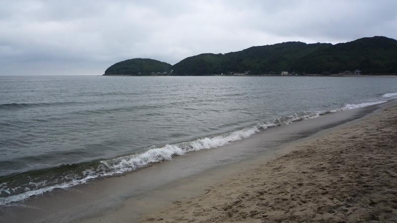 Sangría en Itoshima 糸島でサングリア