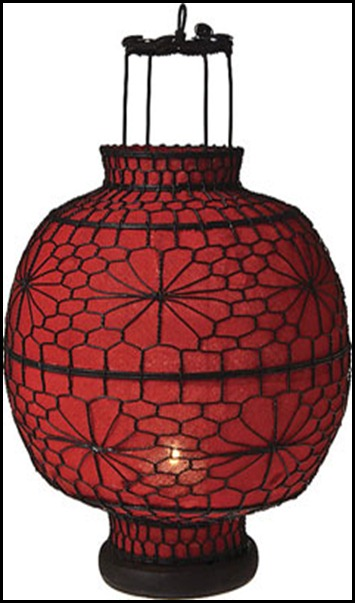 CL010RE-Woven-Wire-Hanging-Metal-Candle-Lanterns[1] 35.00