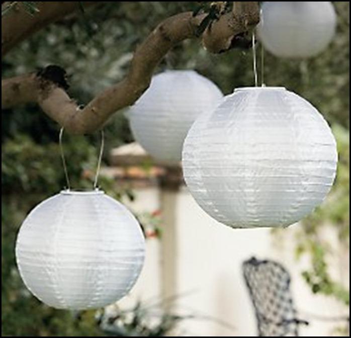 lanterns[1]