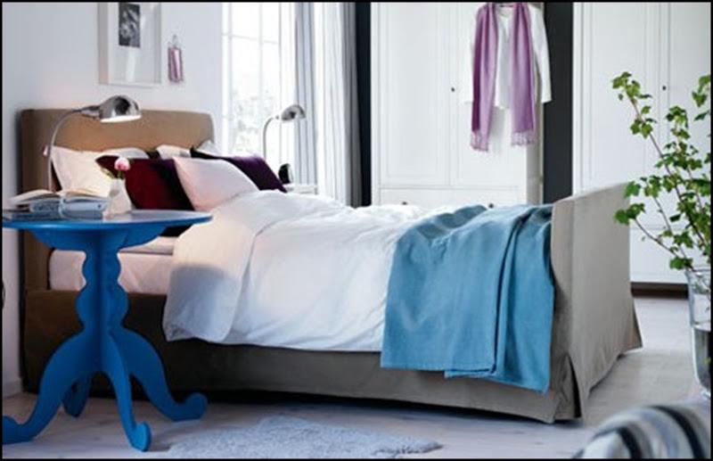 54-IKEA-Bedroom-Design-lg--gt_full_width_landscape[1]