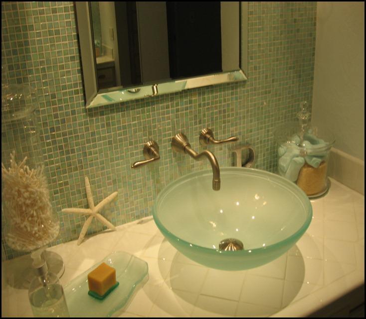 Good life of design small but spa like for Bathrooms u like stevenage