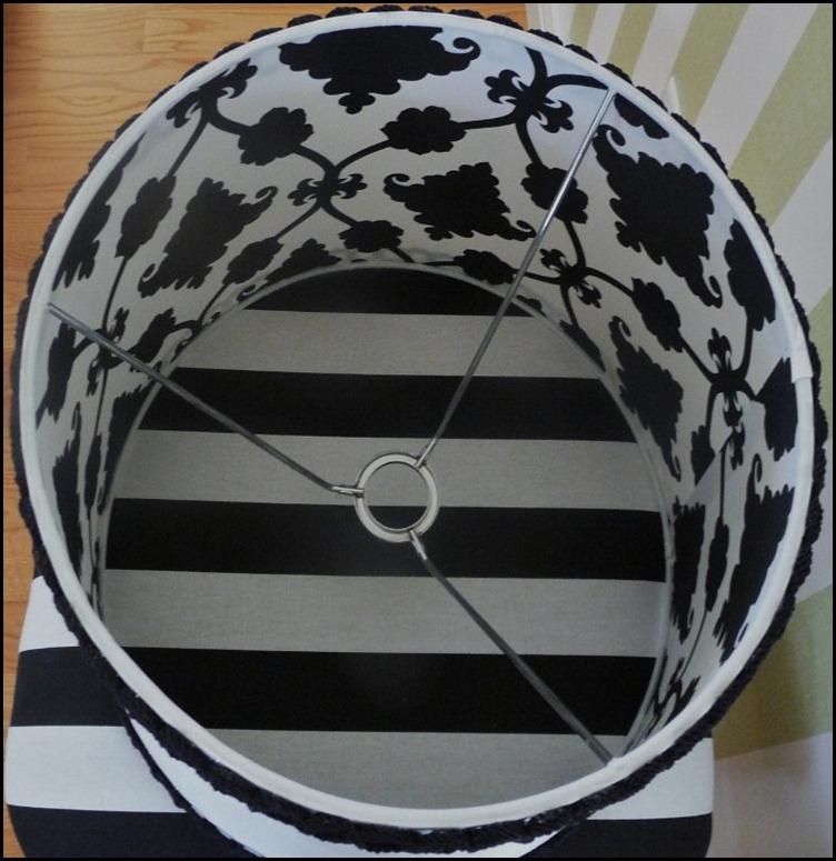 lampshade 002 (800x736)
