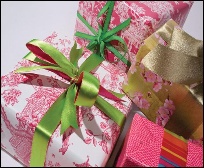 GiftWrap[1]