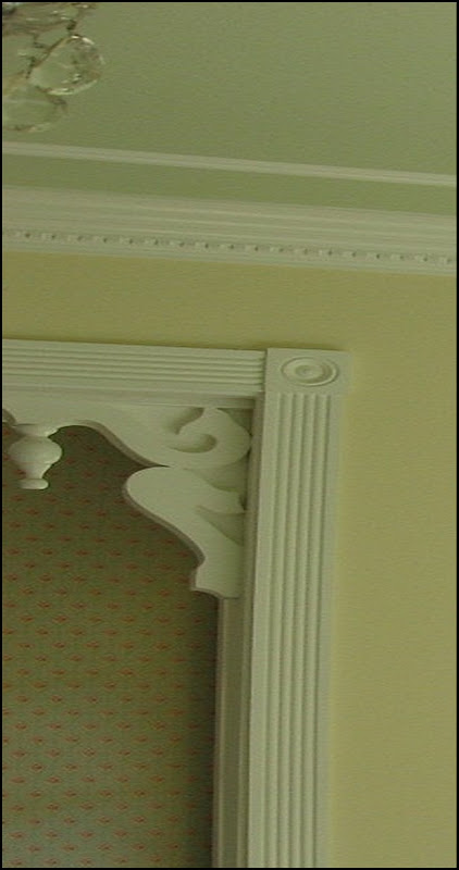 entry corbels and moulding (228x800)