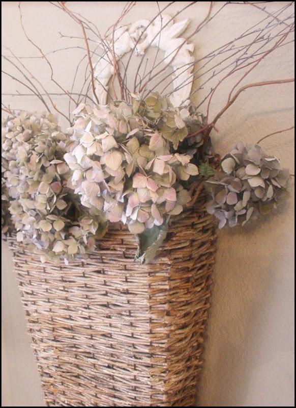 basket (800x728)