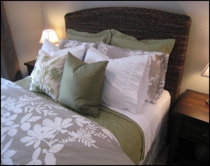 bedding (589x442)