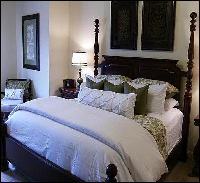 bedroom (600x450)