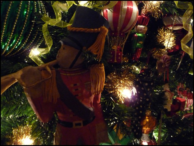 Christmas Tree 2008 040