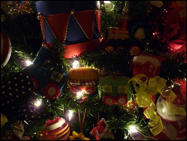 Christmas Tree 2008 037