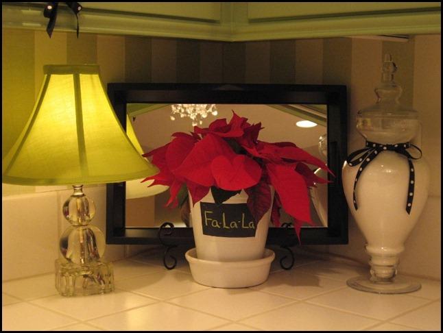 Christmas kitchen 2008 017 (800x600)