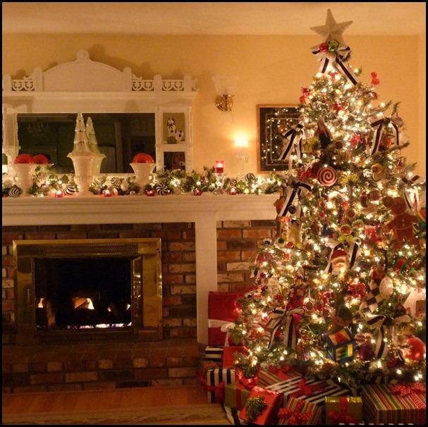 Blog Christmas 2010 025 (800x799)