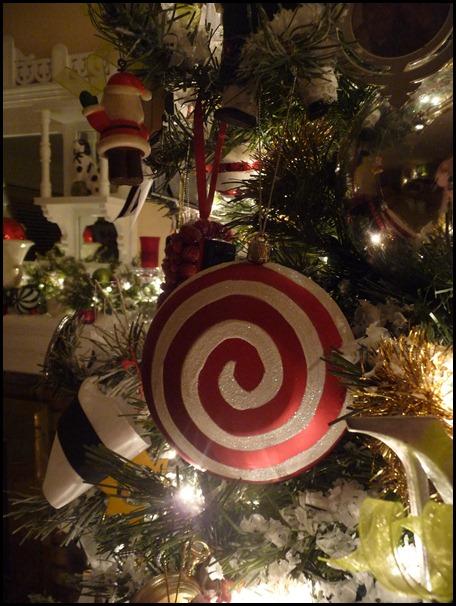 christmas 12-15-2010 009