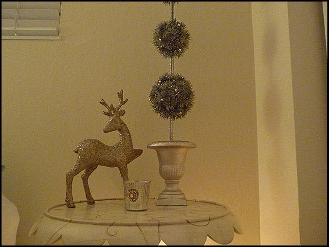 Christmas Tree 2008 097