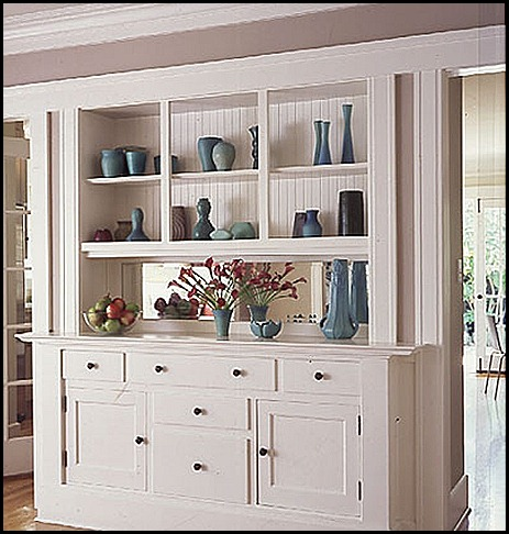 1069778_wall-unit_xl[1]