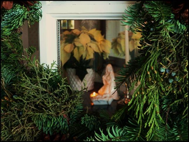 christmas porch 2010 007