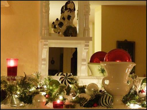Blog Christmas 2010 011 (800x600)