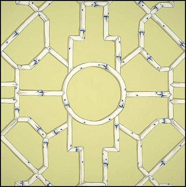 scalamandre baldwin bamboo (720x723)
