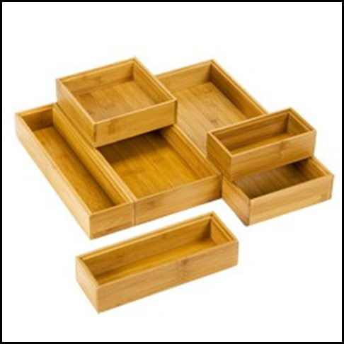 container store bamboo stackable (260x260)