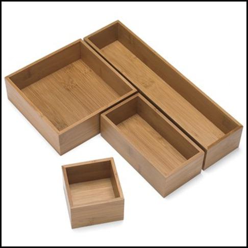 bamboo modular (400x400)