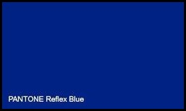 pantone reflex blue (260x153)