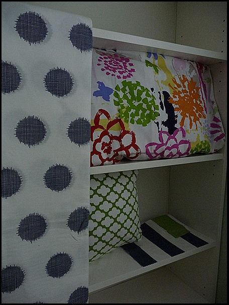 PLAYROOM fabric combos boy girl 009 (600x800)