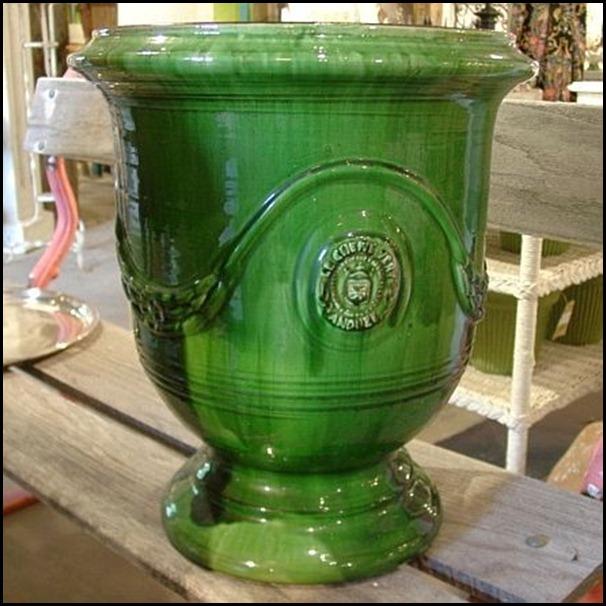 anduze pottery (442x442)