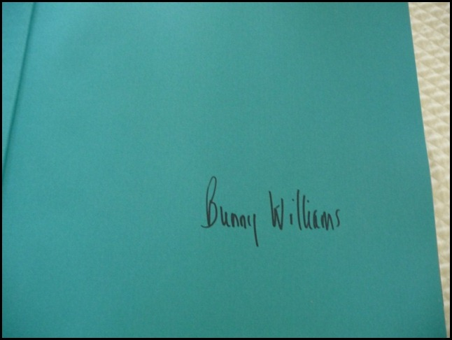 Bunny Williams 004 (800x600)