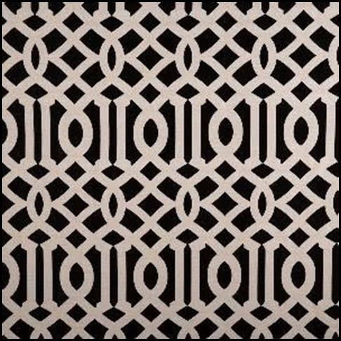 trellis (300x300)