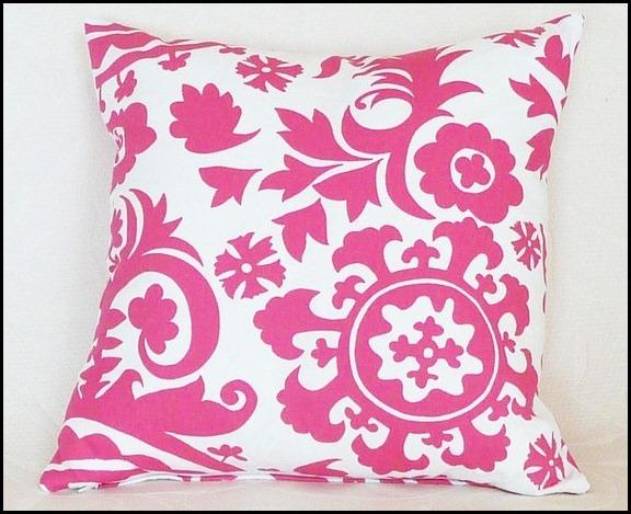 hot pink suzani 19 (570x463)