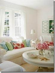 cottage1 (300x400)