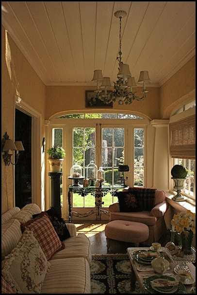 sunroom (534x800)