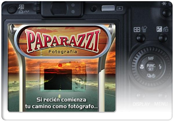 paparazzi_blog_01