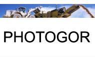 Photogor.ru