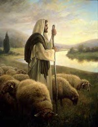 Shepherd-of-Psalm-23.jpg