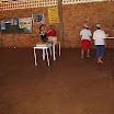 aula_laranjeiras06.jpg