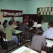 aula_curitiba_cozinha06.jpg