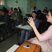 aula_curitiba_cozinha07.jpg