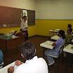 Qualificação Social e Profissional » Curso de Associativismo e Cooperativismo em Apucarana/PR
