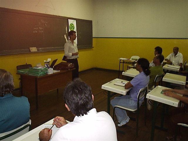 aula_apucarana01.jpg