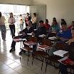 aula__em_Rio_Negro_Mafra_002.jpg