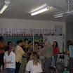 cursos_SJdosPinhais_PR07.jpg