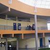 cursos_santanaparnaiba_SP15.jpg