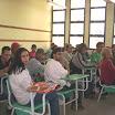 cursos_santanaparnaiba_SP16.jpg