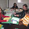 cursos_santanaparnaiba_SP12.jpg