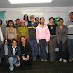 cursos_santanaparnaiba_SP08.jpg