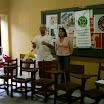 Qualificação Social e Profissional » Cursos validados pela CATALISA - Belém/PA